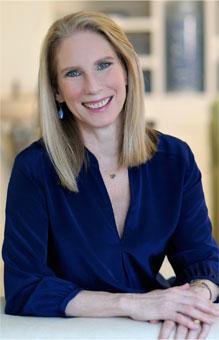 Cornell Hospital Nyc >> Carnegie Hill OB/GYN - Dr. Laura Schiller